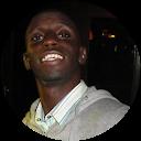 Brian Wasike