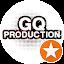 GQ Production