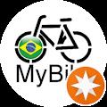 Cyclebelle Mybike