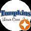 Tompkins Lawn Care, Inc. Tompkins