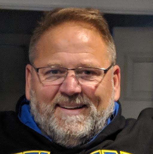 Craig Yancich