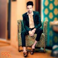 Profile picture of prem-pratap-rana