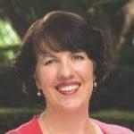 Brenda Wasnok