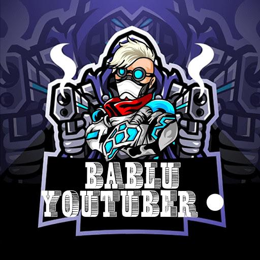 bablu youtuber