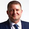 Kevin Struck's profile image