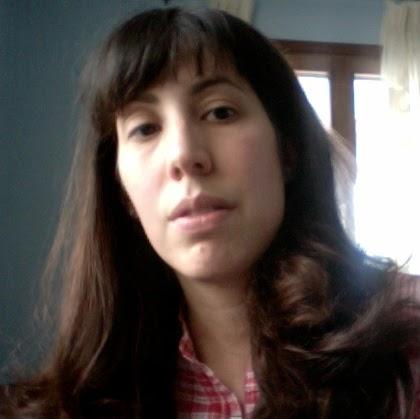 MariaAnna Likouris