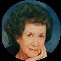 Margie Nash