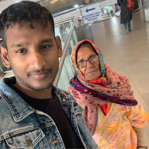 Prince YT