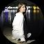 Shilpa Moudgil