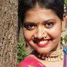gravatar for aditi.jadhav1999
