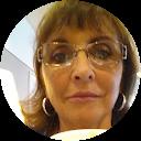 Linda H.,theDir