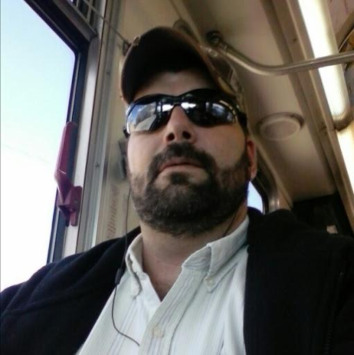Daniel Ratzlaff