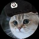 Opinión de SomeRussianKat