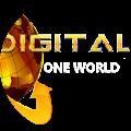 Digital One World