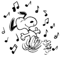 User image: snoopy doopy