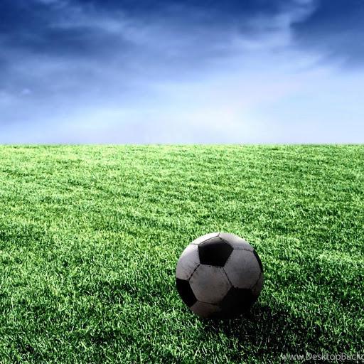 FOOTBALL-TODAY