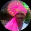 bhagwan gaikwad