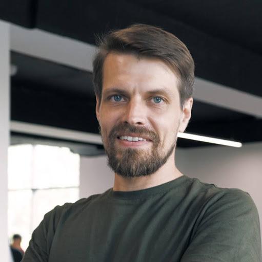 Andrew Cherepanov