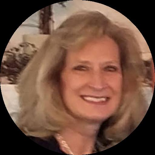 Diane Bumgardner