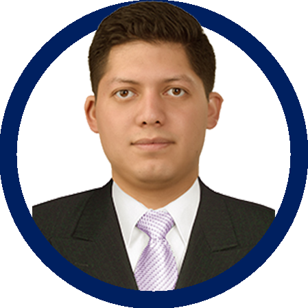 Anderson Vasquez