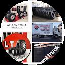 LT Tires LLC Tire Shop