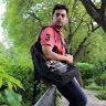 Naman Narang's profile image