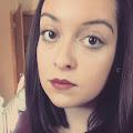 Liz Holsinger's profile image