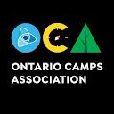 Ontario C.,WebMetric