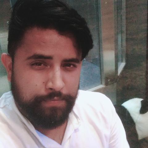 Aditya Sameliya