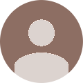 Marci Silva