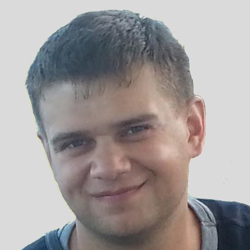 Максим Бобырь picture