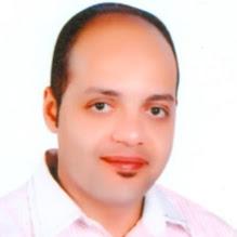 Mohamed Fawwal