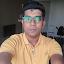 Pradeep Balaji