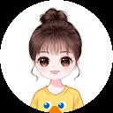 Lina Geng