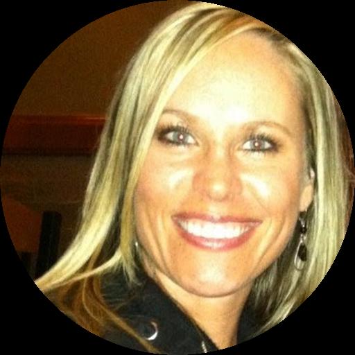 Kristi K Osmond