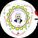 O.mohanraj Matric School