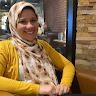 Hasnaa Nasser