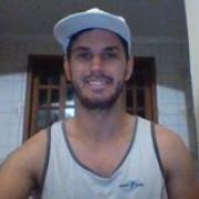 Cristiano Barbosa