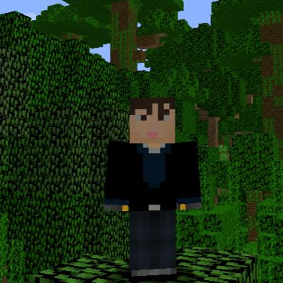 avatar_lord_deysel