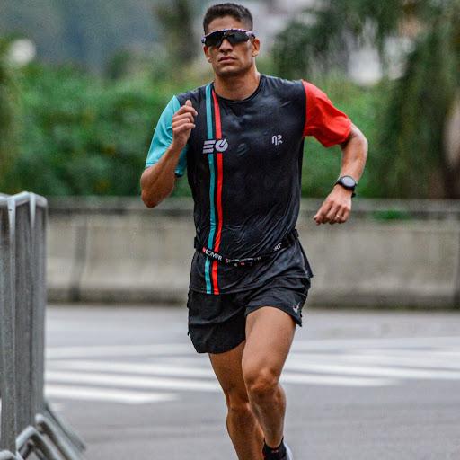 Ian Nunes Ribeiro