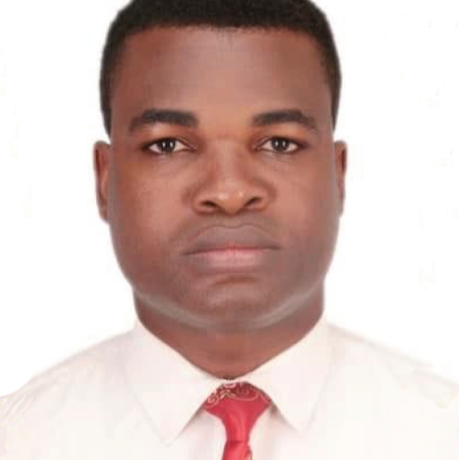 Timothy Nwanwene
