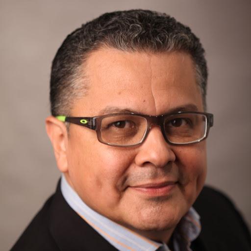 Javier Antonio Flores
