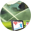 Peter Lechner Gartengestaltung Bewässerungsanlagen