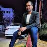 Sowrab Kumar