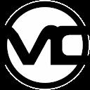 Victor Carela