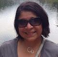 Patricia Rodriguez's profile image