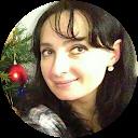 Iryna Leskiv