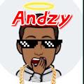 Andres Mojarro's profile image