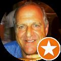 Gary Weiner