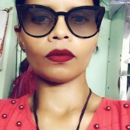 Jada Sheikh